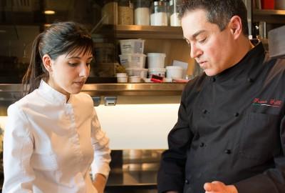 Chef Naoelle- d1Hainaut
