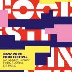 OMNIVORE-AFFICHE_RVB